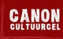 canoncultuurcel