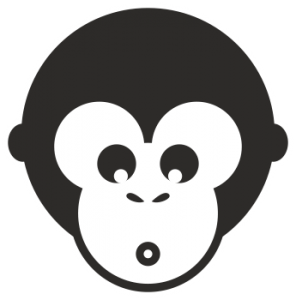 logo_final_bw3