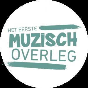 logo_overleg2